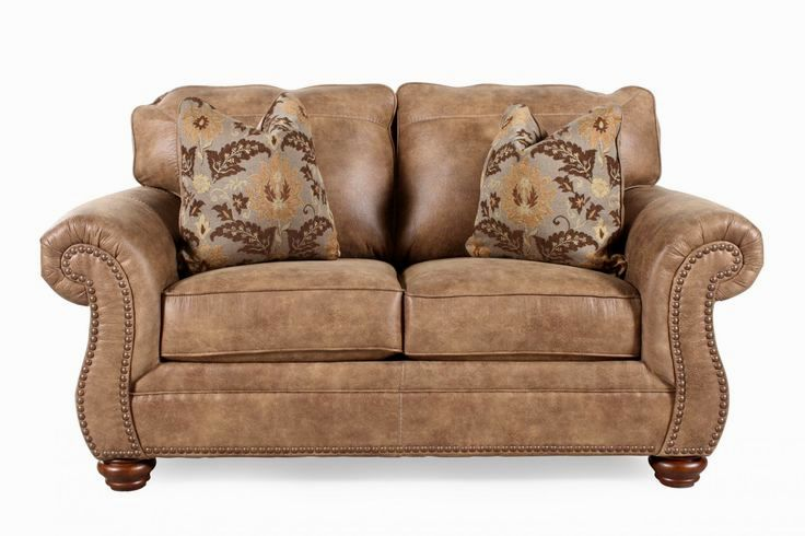 modern mathis brothers sofas plan-Fancy Mathis Brothers sofas Wallpaper