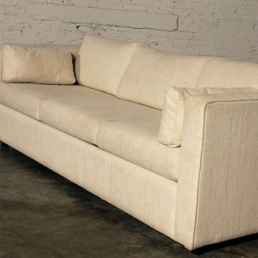 modern mid century sleeper sofa photo-Cool Mid Century Sleeper sofa Image