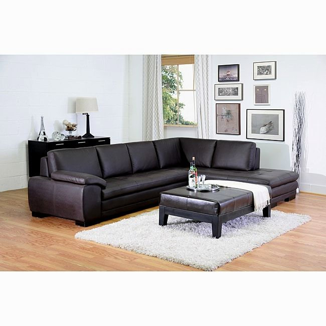modern overstock sectional sofas picture-Cool Overstock Sectional sofas Image