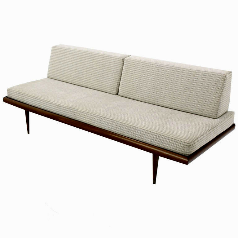 modern pottery barn leather sofa decoration-Finest Pottery Barn Leather sofa Concept
