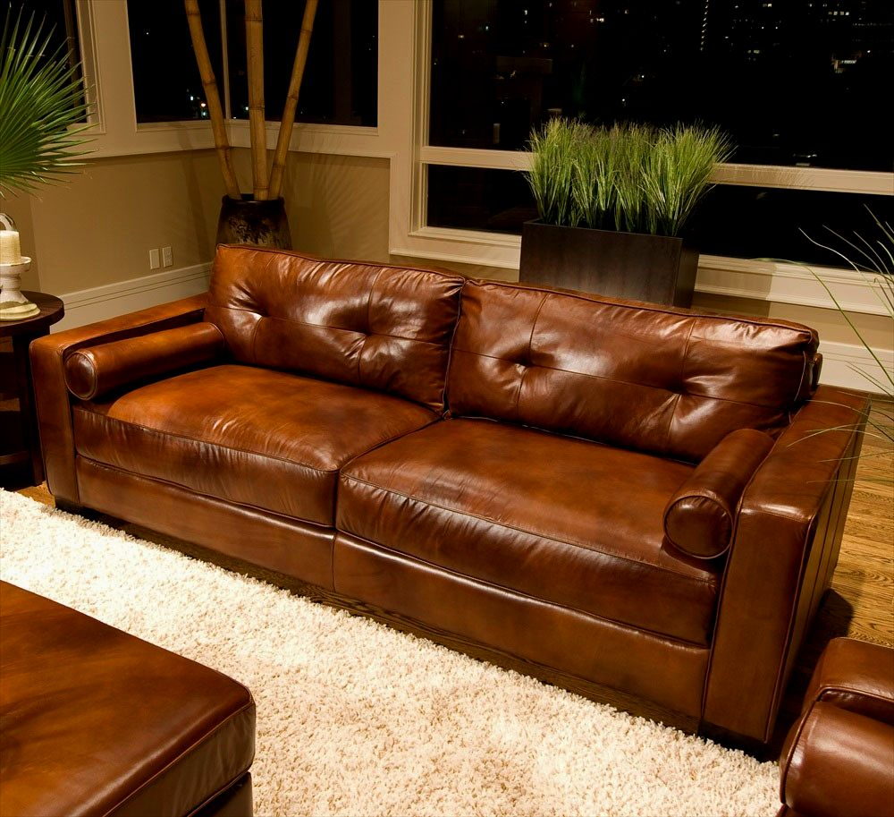 modern raymour and flanigan sofa bed picture-Excellent Raymour and Flanigan sofa Bed Picture