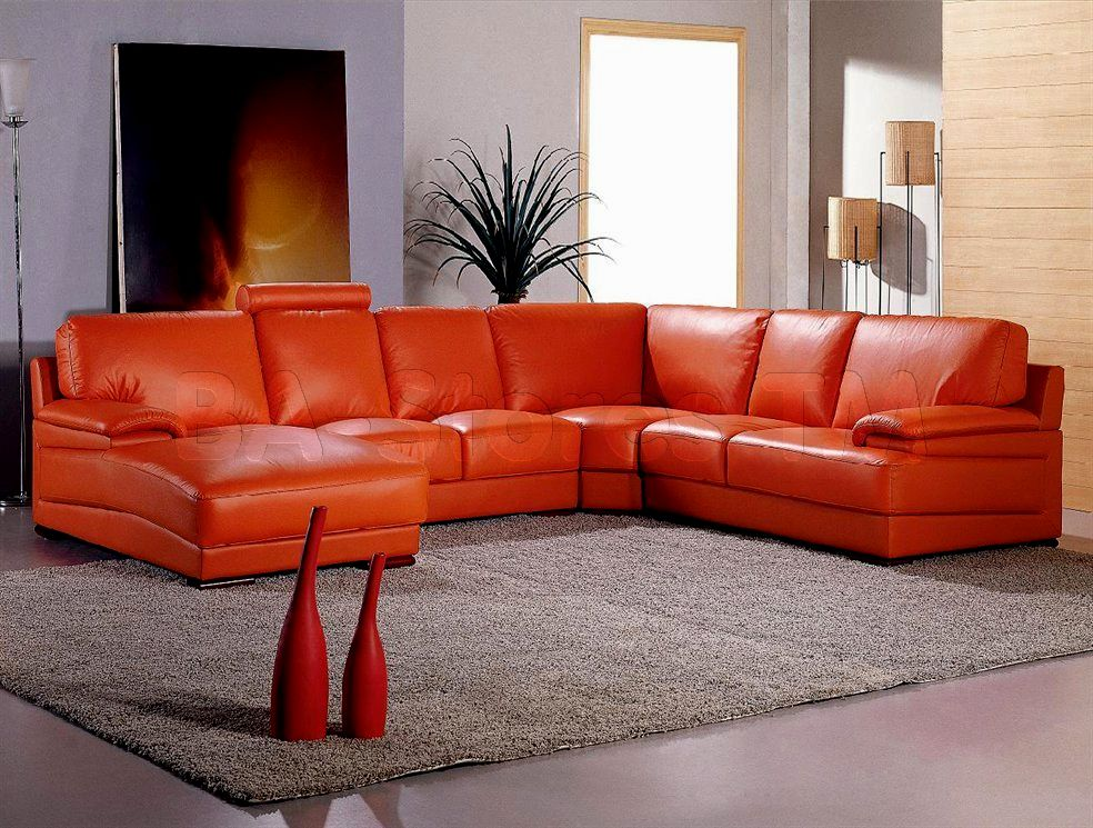 modern reclining sectional sofas photograph-Finest Reclining Sectional sofas Layout