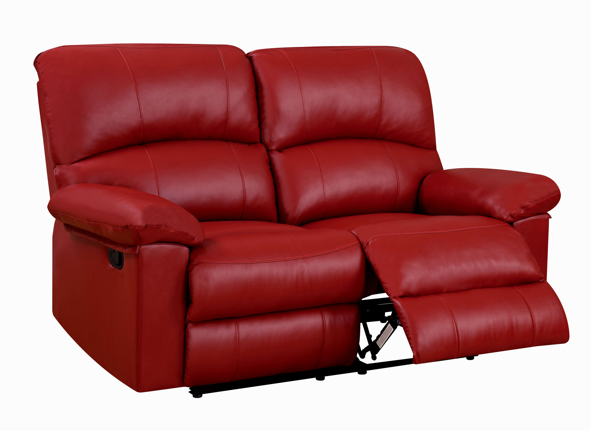 modern reclining sofa and loveseat design-New Reclining sofa and Loveseat Pattern