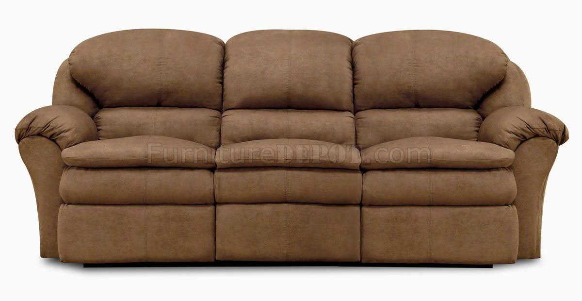 modern reclining sofa and loveseat model-New Reclining sofa and Loveseat Pattern