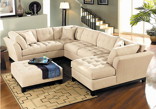 modern rooms to go sofas picture-Cute Rooms to Go sofas Model