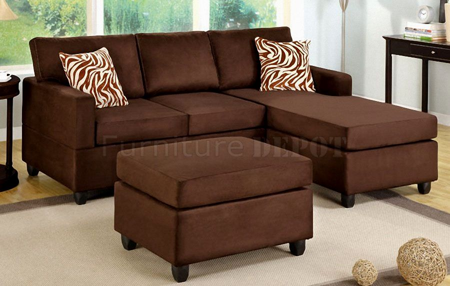 modern sectional fabric sofa architecture-Incredible Sectional Fabric sofa Decoration