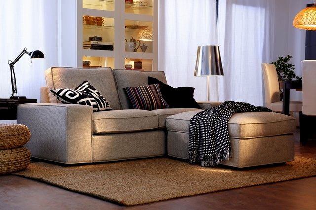 modern sectional sofa for small living room architecture-Top Sectional sofa for Small Living Room Ideas