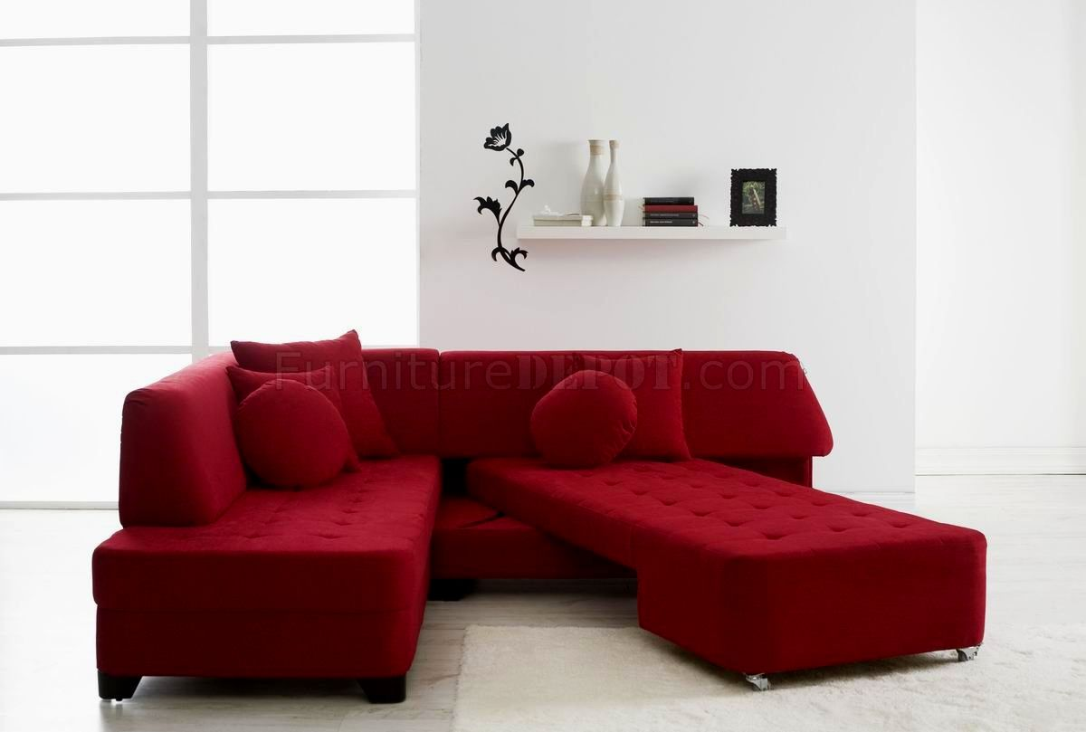 modern sectional sofa sleeper collection-Contemporary Sectional sofa Sleeper Construction