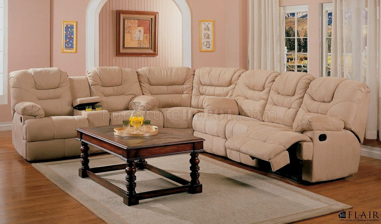 modern sectional sofa sleeper model-Contemporary Sectional sofa Sleeper Construction