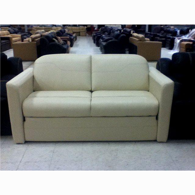 modern serta upholstery sofa decoration-Stylish Serta Upholstery sofa Gallery