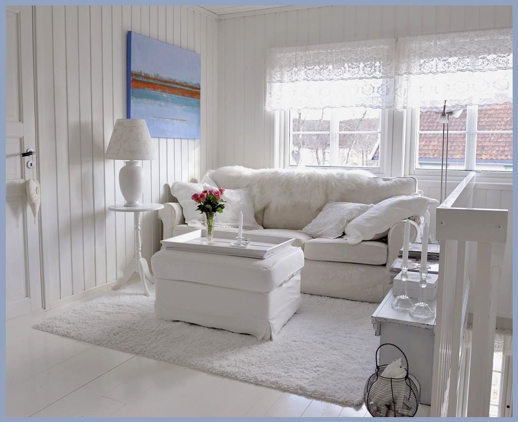 modern shabby chic sofa design-Stylish Shabby Chic sofa Plan