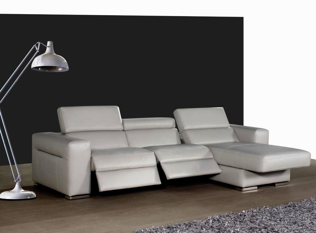 modern sleeper sectional sofa layout-Modern Sleeper Sectional sofa Plan