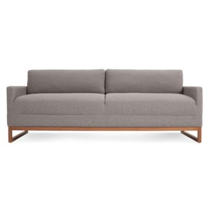 Modern Sleeper sofa Modern Diplomat Modern Sleeper sofa Queen sofa Beds Decoration