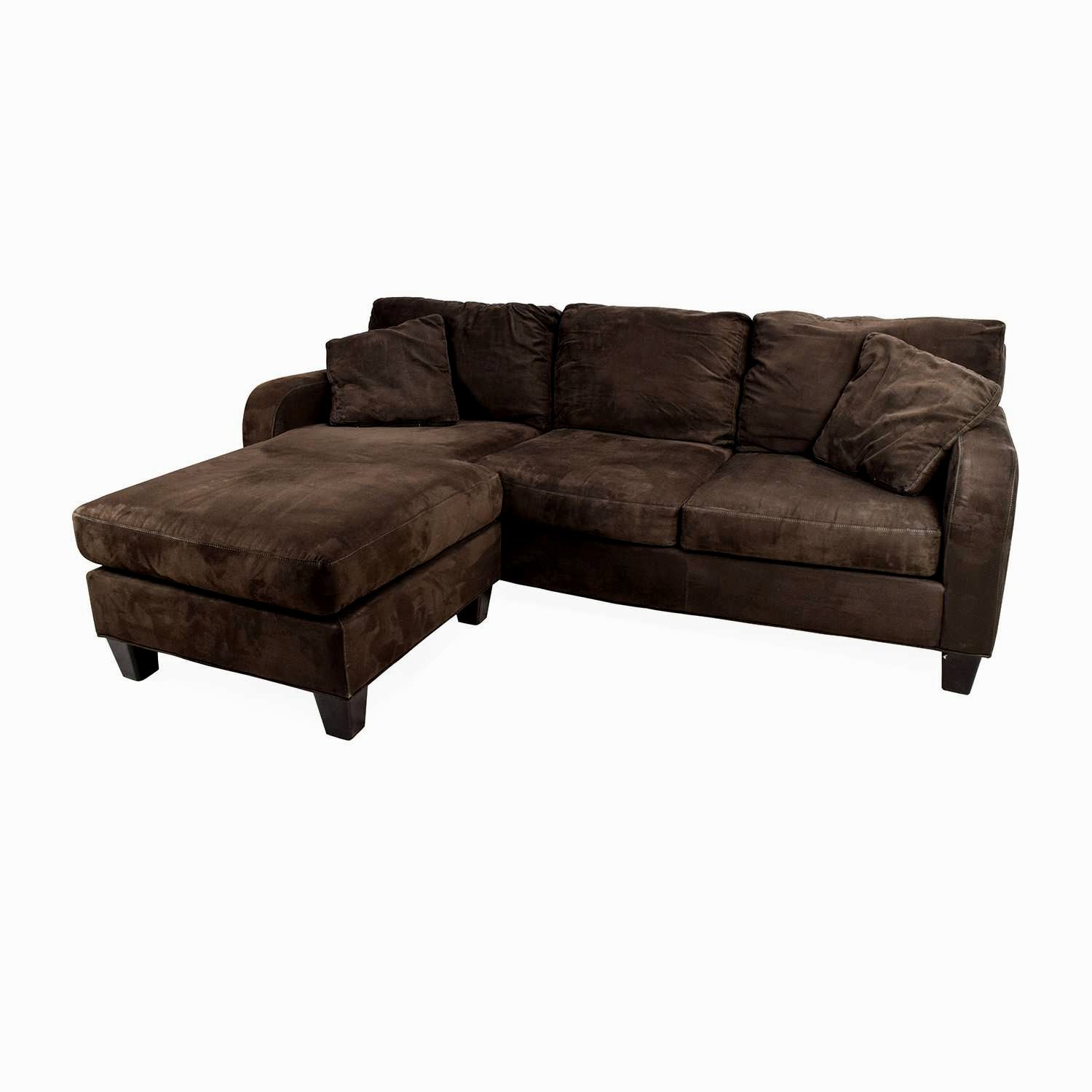 modern sleeper sofa reviews online-Stylish Sleeper sofa Reviews Ideas