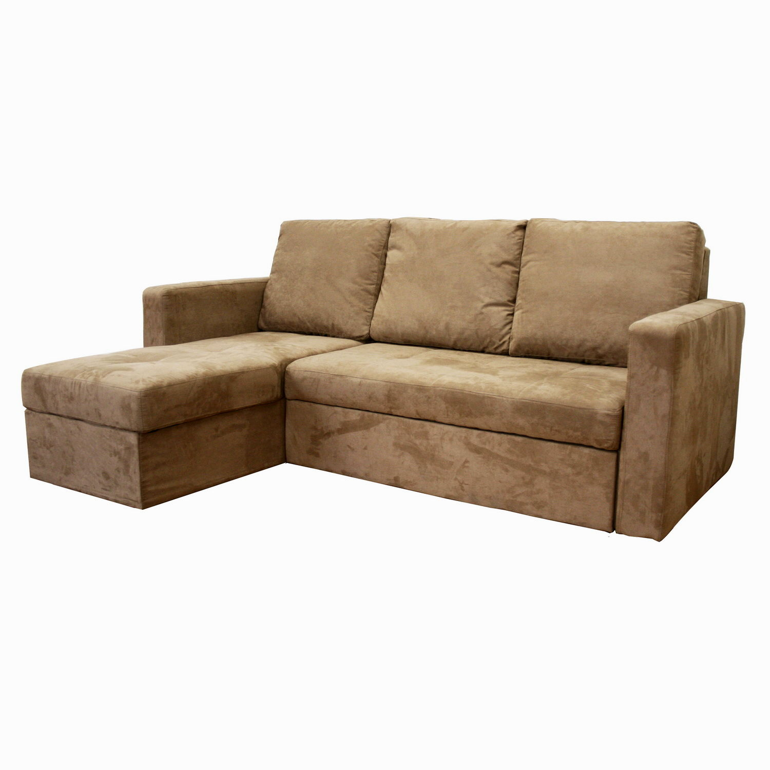modern sleeper sofa with chaise picture-Fancy Sleeper sofa with Chaise Layout