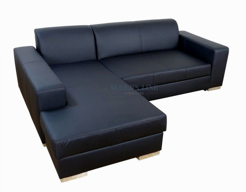 modern small sectional sleeper sofa gallery-Stunning Small Sectional Sleeper sofa Décor