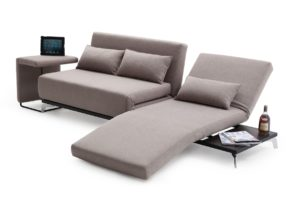 Modern sofa Bed Excellent Jh Modern sofa Bed Photo