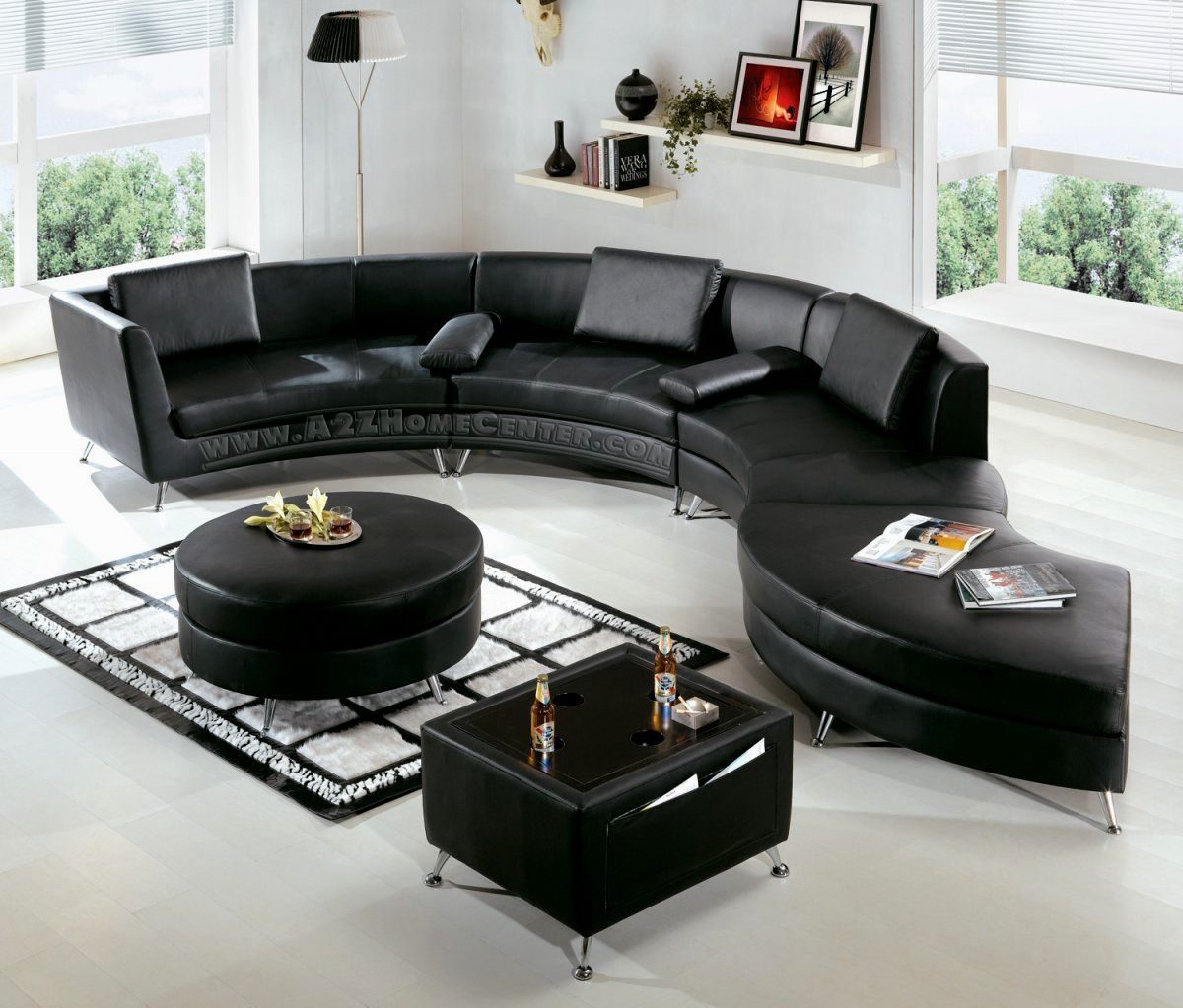 modern sofa covers cheap construction-Lovely sofa Covers Cheap Layout