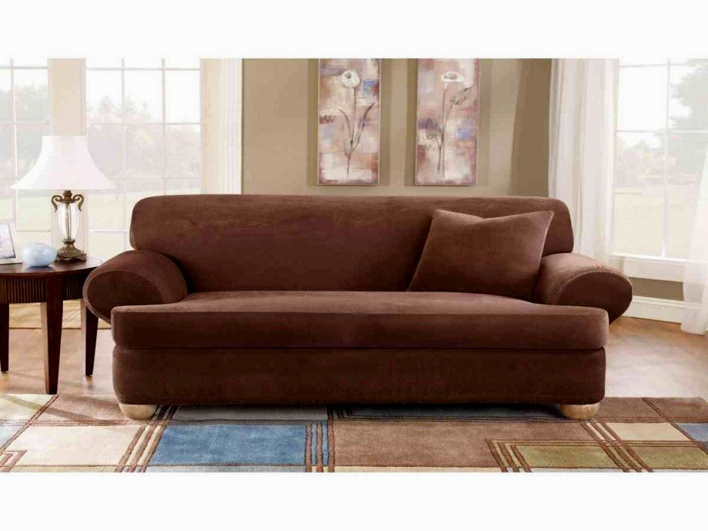 modern sofa covers walmart picture-New sofa Covers Walmart Concept