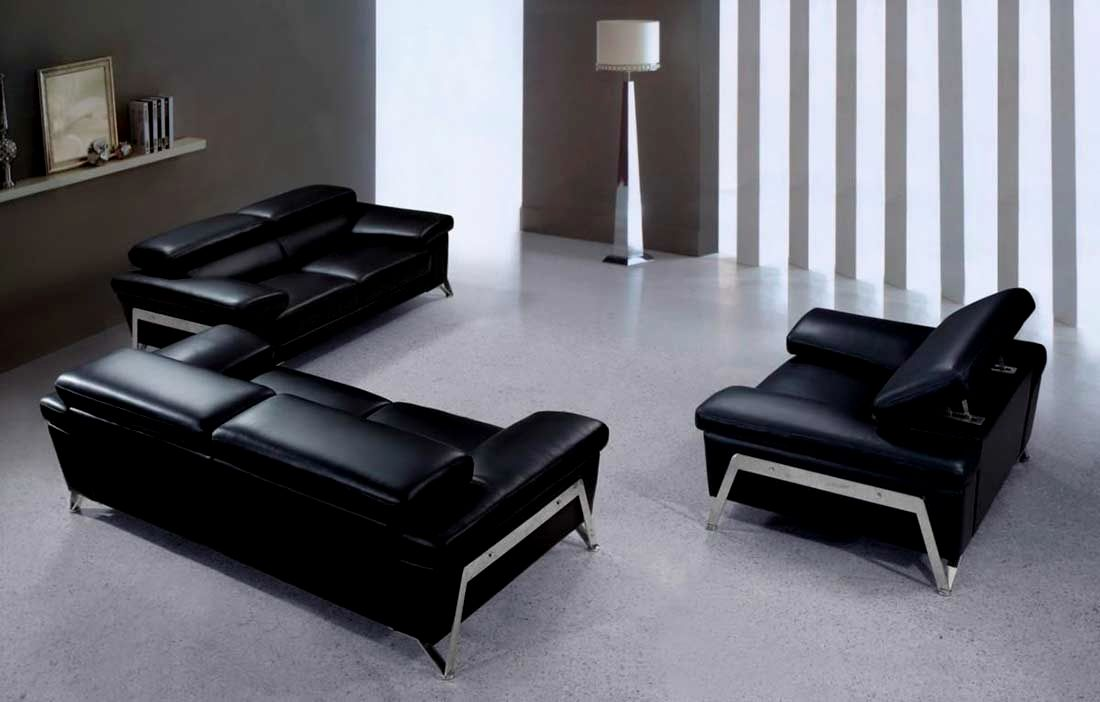 modern sofa for sale construction-Modern sofa for Sale Wallpaper