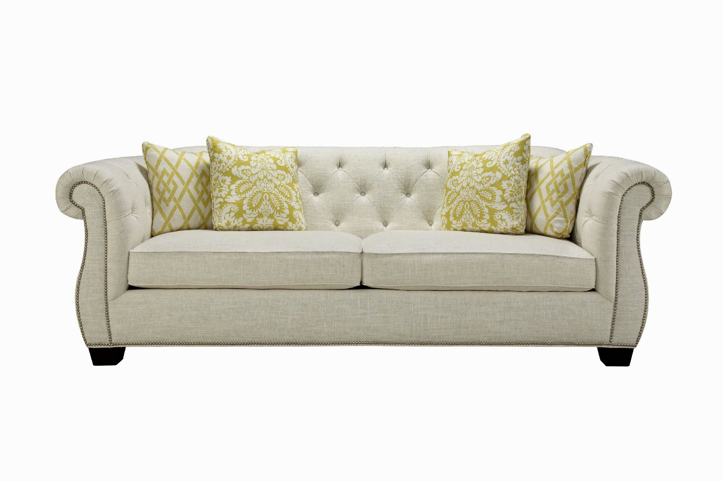 modern sofa mart hours photo-Inspirational sofa Mart Hours Photo