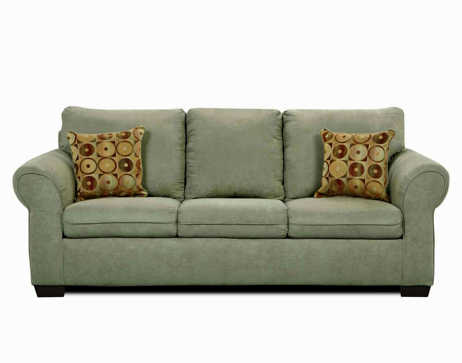 modern sofa sectionals on sale pattern-Terrific sofa Sectionals On Sale Décor