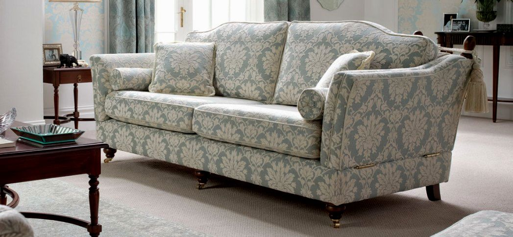 modern sofa set for sale pattern-Awesome sofa Set for Sale Construction