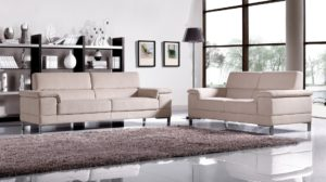 Modern sofa Sets Amazing Hugo Fabric sofa Set Plan