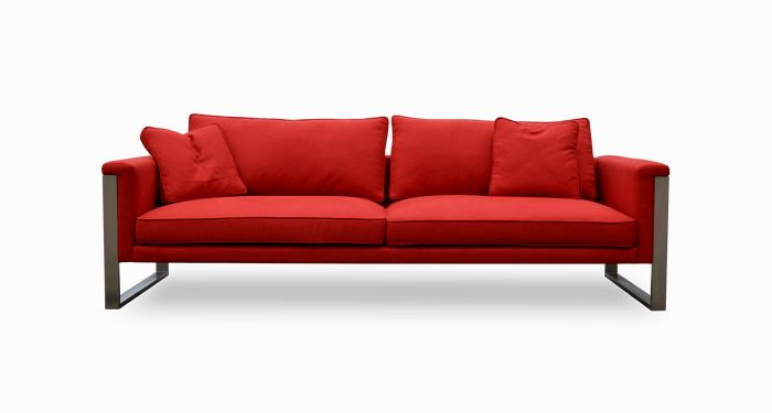modern sofa with storage concept-Terrific sofa with Storage Collection