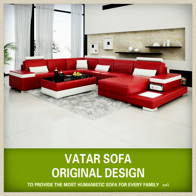 modern sofas for less design-Terrific sofas for Less Gallery