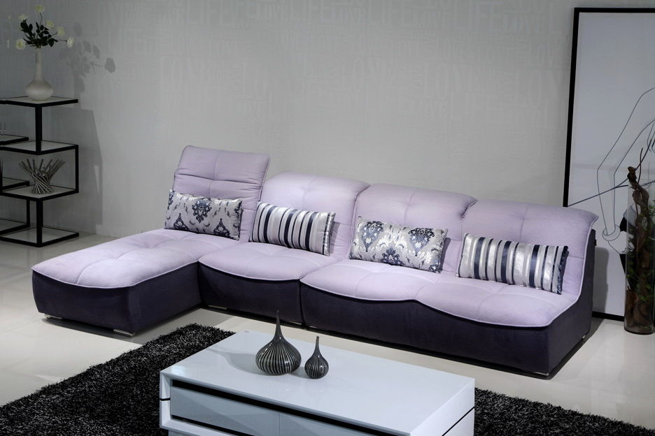 modern the sofa company design-Best Of the sofa Company Portrait