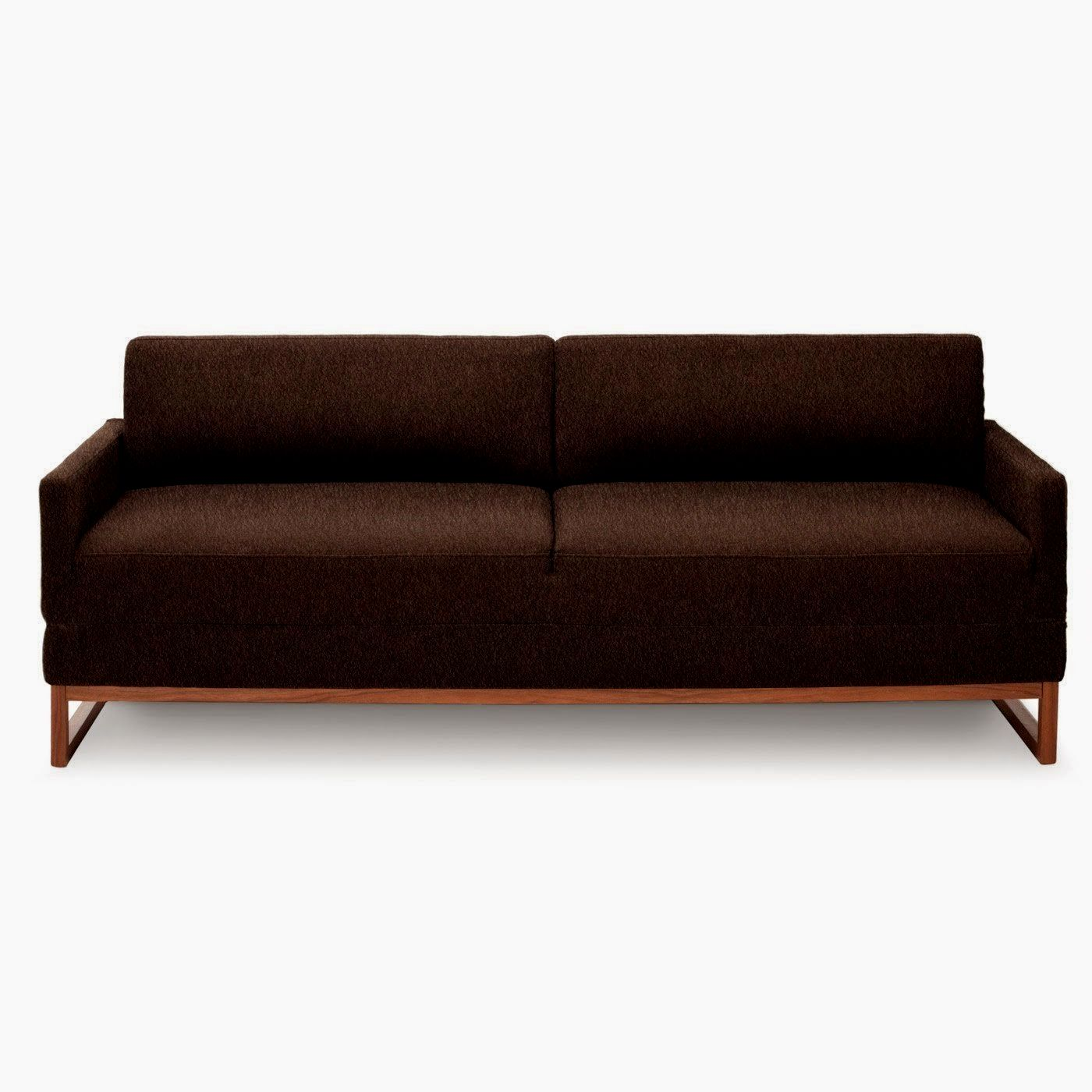 modern u shaped sofa picture-Modern U Shaped sofa Photo