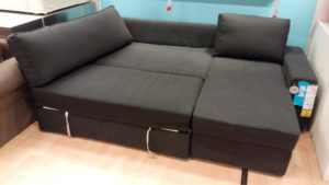 Most Comfortable sofa Bed Inspirational sofa Most fortable sofa Beds which Suitable for Cute Bed Gallery