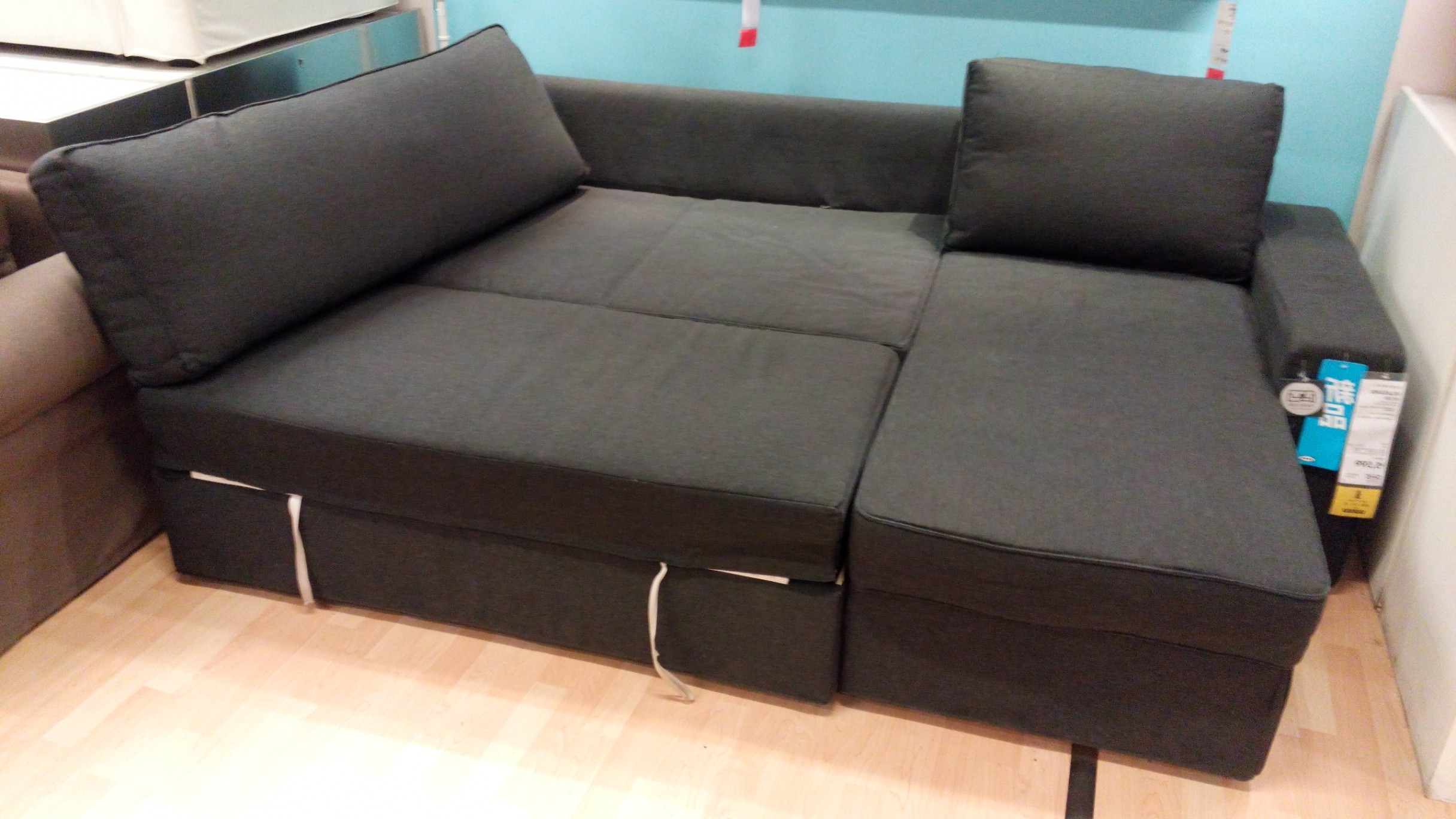 What Is The Most Comfortable Sofa Bed Uk Archives Modern Sofa