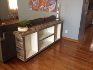 Narrow sofa Table Beautiful Diy sofa Table Ideas Design