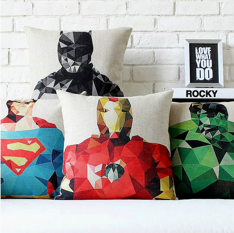 new 2 piece sofa covers concept-Cute 2 Piece sofa Covers Picture