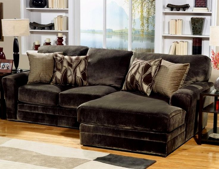 new 2 piece sofa covers construction-Cute 2 Piece sofa Covers Picture