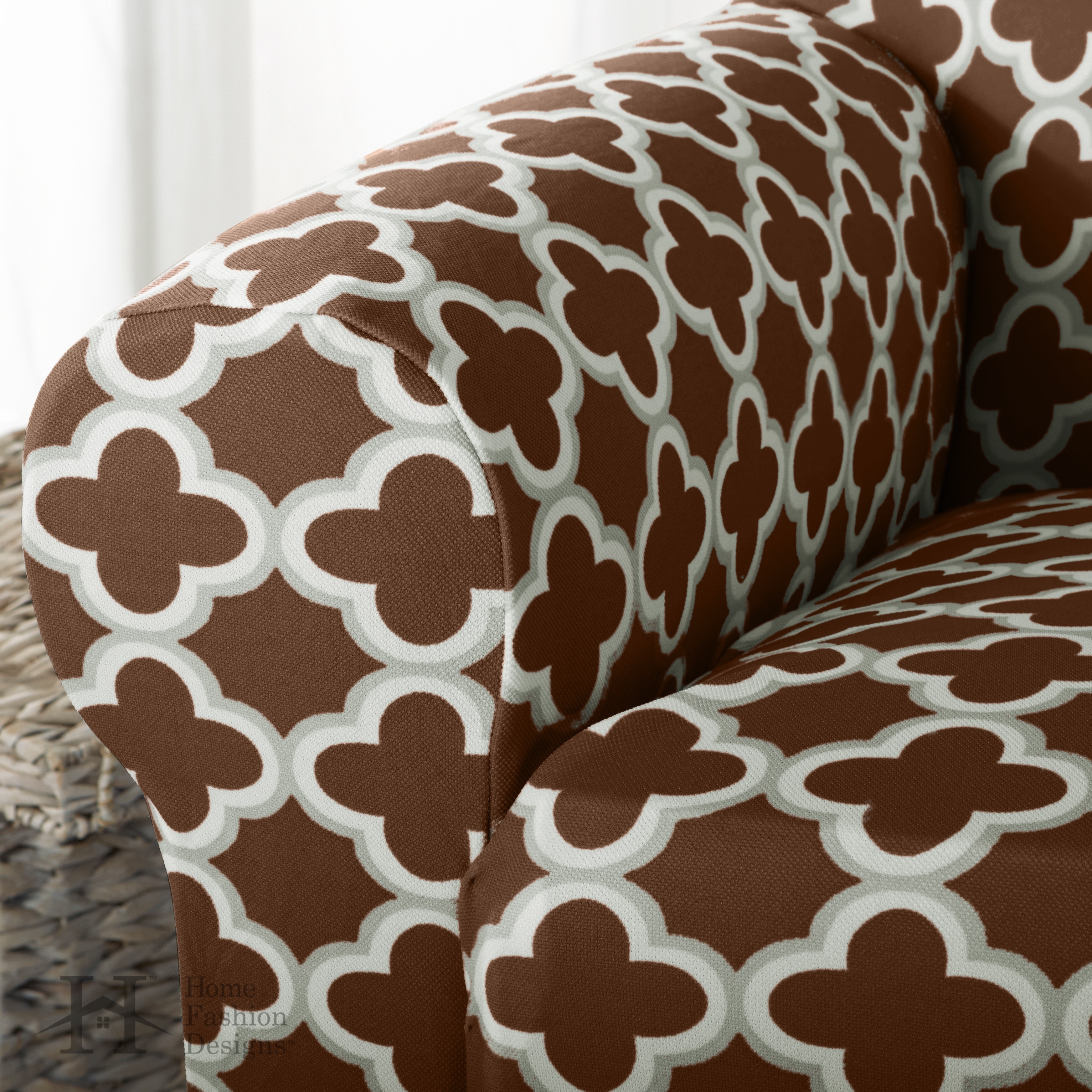 new amazon sofa slipcovers collection-Cute Amazon sofa Slipcovers Gallery