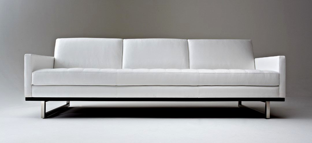 new american leather sofa photograph-Sensational American Leather sofa Model