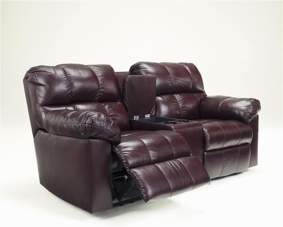 new ashley furniture reclining sofa photo-Beautiful ashley Furniture Reclining sofa Décor