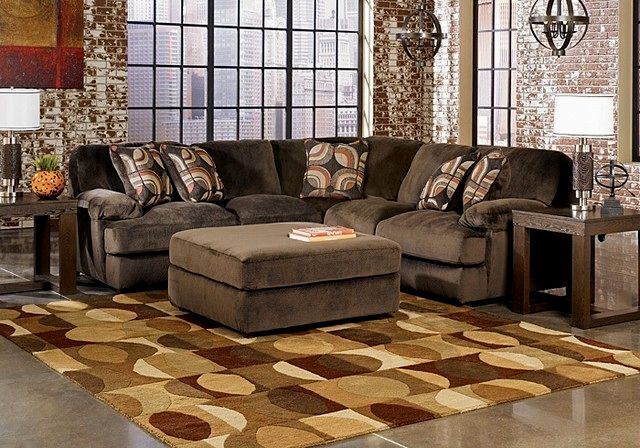 new ashley furniture sofa architecture-Finest ashley Furniture sofa Online
