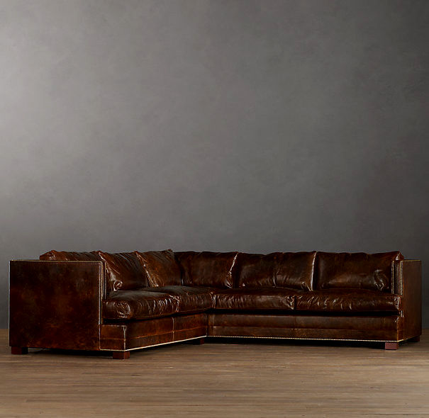 new ashley sleeper sofa decoration-Wonderful ashley Sleeper sofa Concept