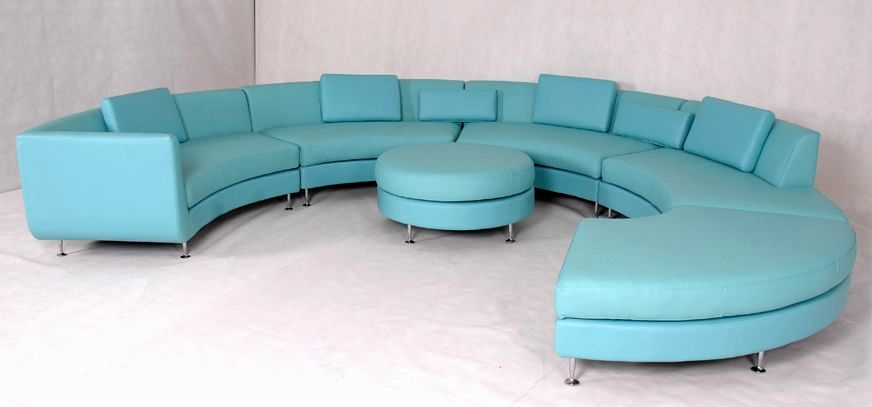 new best sectional sofa ideas-Lovely Best Sectional sofa Construction