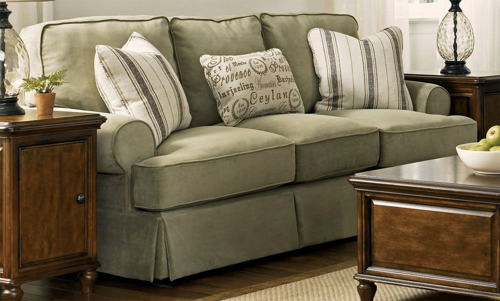 new best sectional sofa reviews gallery-Excellent Best Sectional sofa Reviews Concept