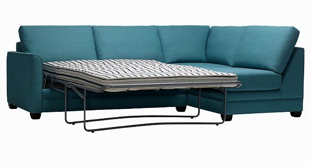 new best sofa bed model-Lovely Best sofa Bed Décor