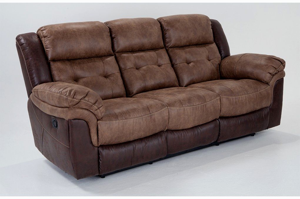 new bobs furniture sofa bed construction-Elegant Bobs Furniture sofa Bed Photograph