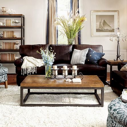 new brown leather sofa design-Fantastic Brown Leather sofa Decoration