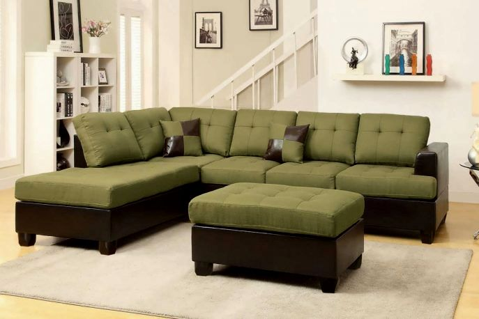 new cheap sectional sofas under 400 photo-Superb Cheap Sectional sofas Under 400 Design