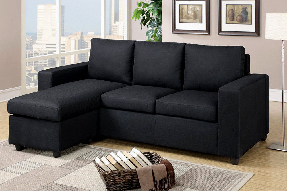 new cheap sectional sofas under 400 photograph-Superb Cheap Sectional sofas Under 400 Design