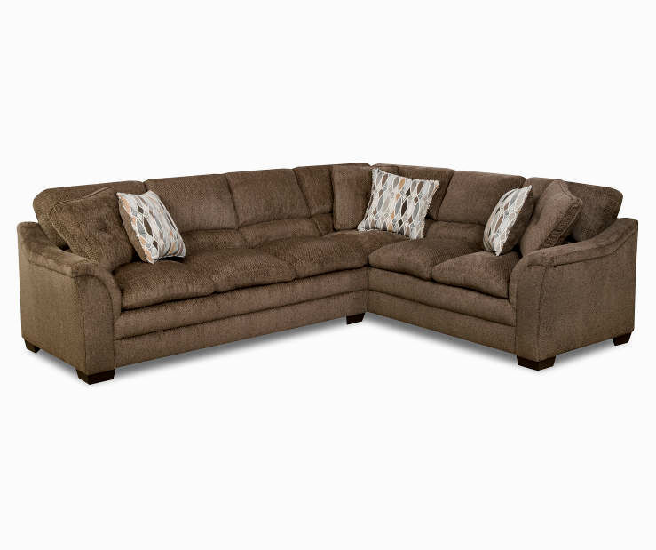 new cheap sofa beds for sale pattern-Fascinating Cheap sofa Beds for Sale Model